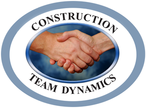 group dynamics for construction project teams Project it is expected that essentially, a team model should represent the  and  competency dynamics are considered simultaneously in the  ment issues, such  as design project management, production management and construction.