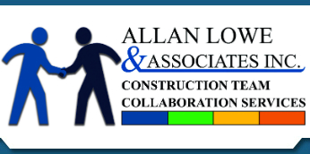 Allan Lowe Construction Team Collaboration Services